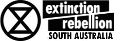 Extinction Rebellion South Australia